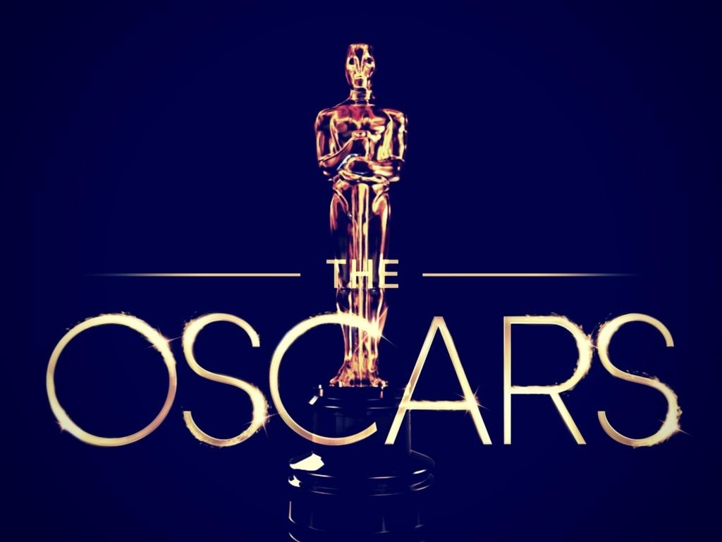 Oscar Image